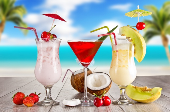 Summer-cocktails-217267