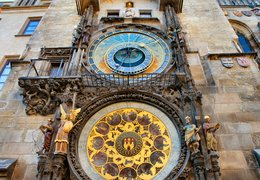 3a-prague-astronomical-clock